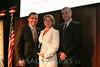 pw chamber biz awards-2013_lg-84