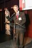 pw chamber biz awards-2013_lg-73
