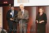 pw chamber biz awards-2013_lg-83