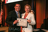 pw chamber biz awards-2013_lg-72