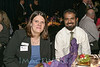 pw chamber biz awards-2013_lg-21