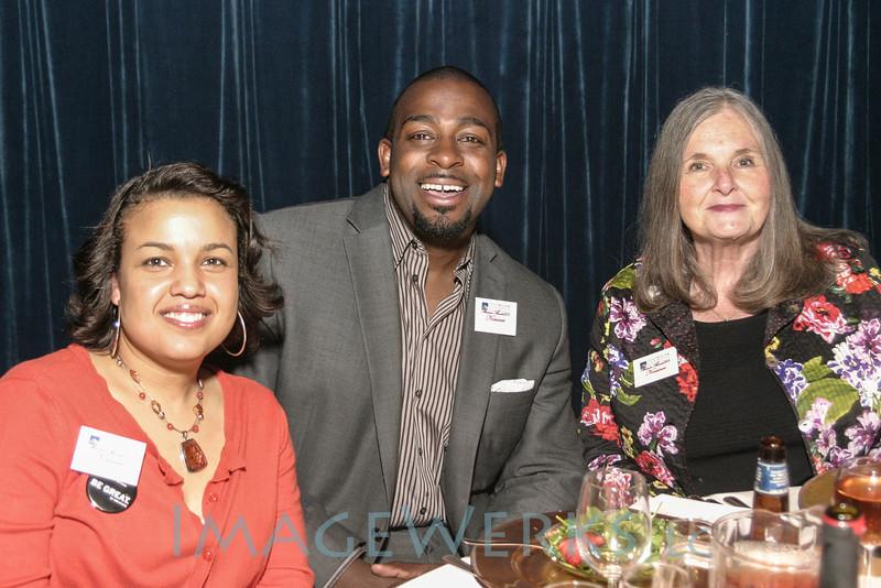 pw chamber biz awards-2013_lg-39