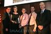 pw chamber biz awards-2013_lg-79