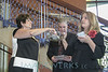 pw chamber biz awards-2013_lg-14