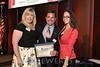pw chamber biz awards-2013_lg-65