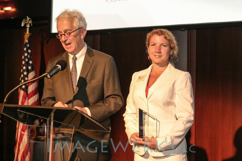 pw chamber biz awards-2013_lg-85