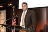 pw chamber biz awards-2013_lg-27