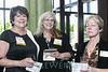 pw chamber biz awards-2013_lg-9