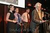 pw chamber biz awards-2013_lg-80