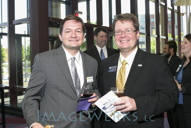pw chamber biz awards-2013_lg-8