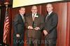 pw chamber biz awards-2013_lg-90