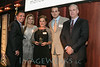 pw chamber biz awards-2013_lg-86