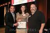 pw chamber biz awards-2013_lg-69