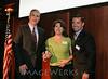pw chamber biz awards-2013_lg-77