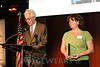 pw chamber biz awards-2013_lg-78
