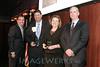 pw chamber biz awards-2013_lg-82