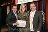 pw chamber biz awards-2013_lg-62