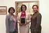 pw chamber biz awards-2013_lg-100
