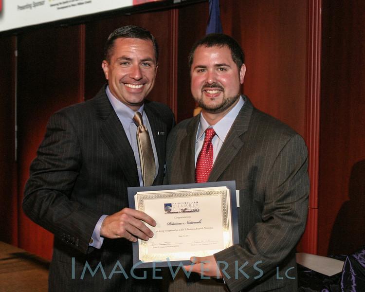 pw chamber biz awards-2013_lg-70