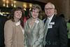 pw chamber biz awards-2013_lg-2