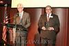 pw chamber biz awards-2013_lg-91