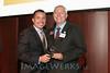 pw chamber biz awards-2013_lg-30