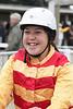 Kids Kartz Race1 002a
