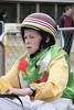 Kids Kartz Race1 010a