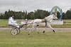 Kids Kartz Race1 014a