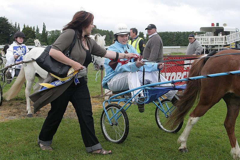 Kids Kartz Race1 019a