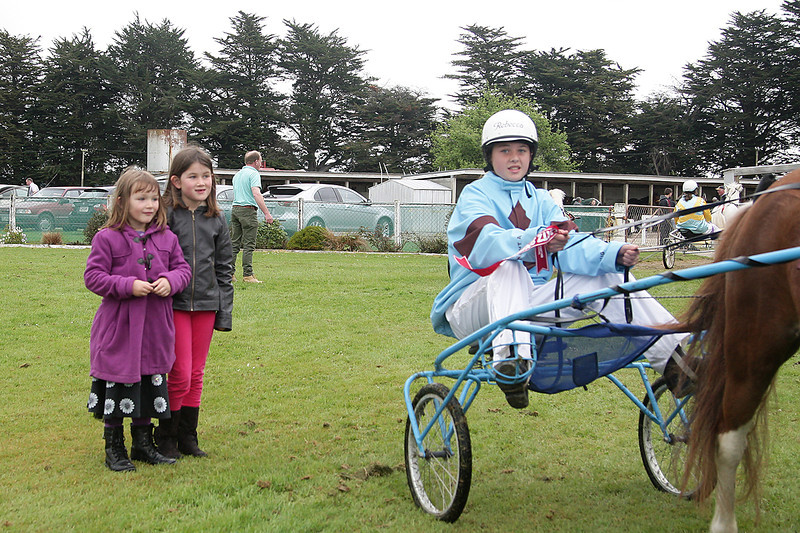 Kids Kartz Race1 025a