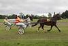 Kids Kartz Race1 017a