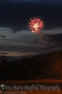 Fireworks 2013_5274