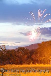Fireworks 2013_5269