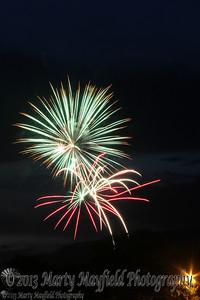 Fireworks 2013_5291