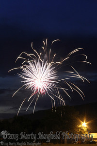 Fireworks 2013_5308