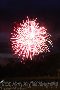 Fireworks 2013_5313