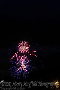 Fireworks 2013_5293