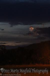 Fireworks 2013_5272