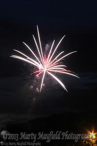 Fireworks 2013_5298