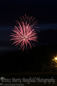 Fireworks 2013_5284