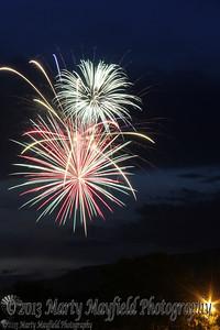 Fireworks 2013_5290