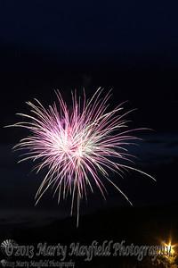 Fireworks 2013_5292