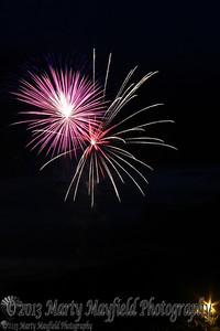 Fireworks 2013_5295