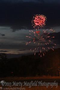Fireworks 2013_5273