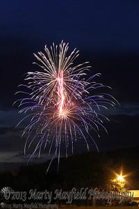 Fireworks 2013_5306
