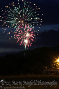Fireworks 2013_5283