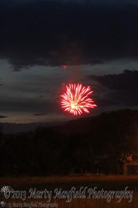 Fireworks 2013_5277