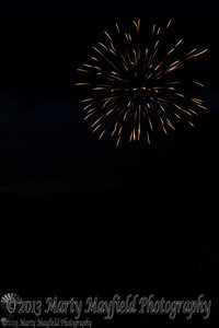 Fireworks 2013_5278