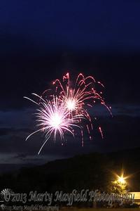 Fireworks 2013_5309